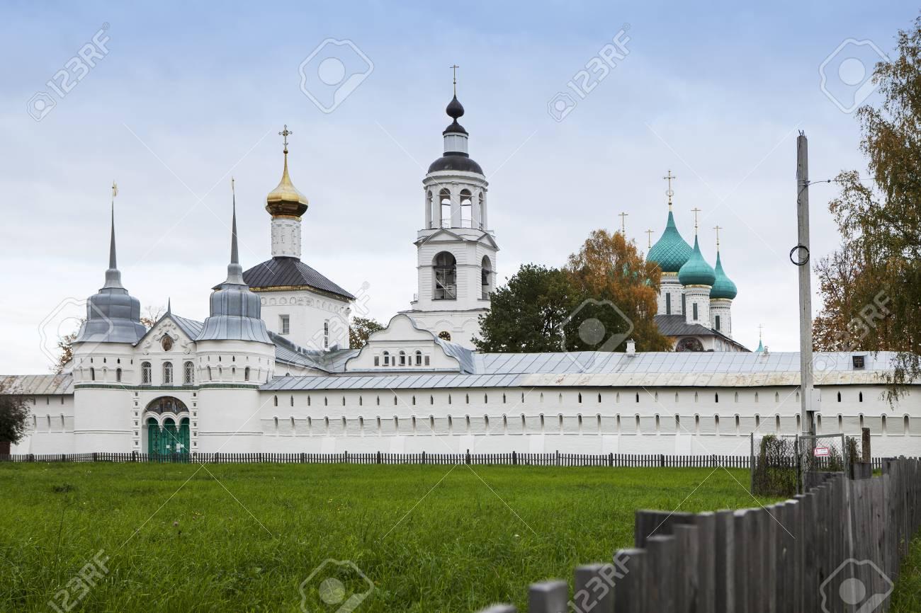ヤロスラヴリ (ロシア)-2016 年 ...
