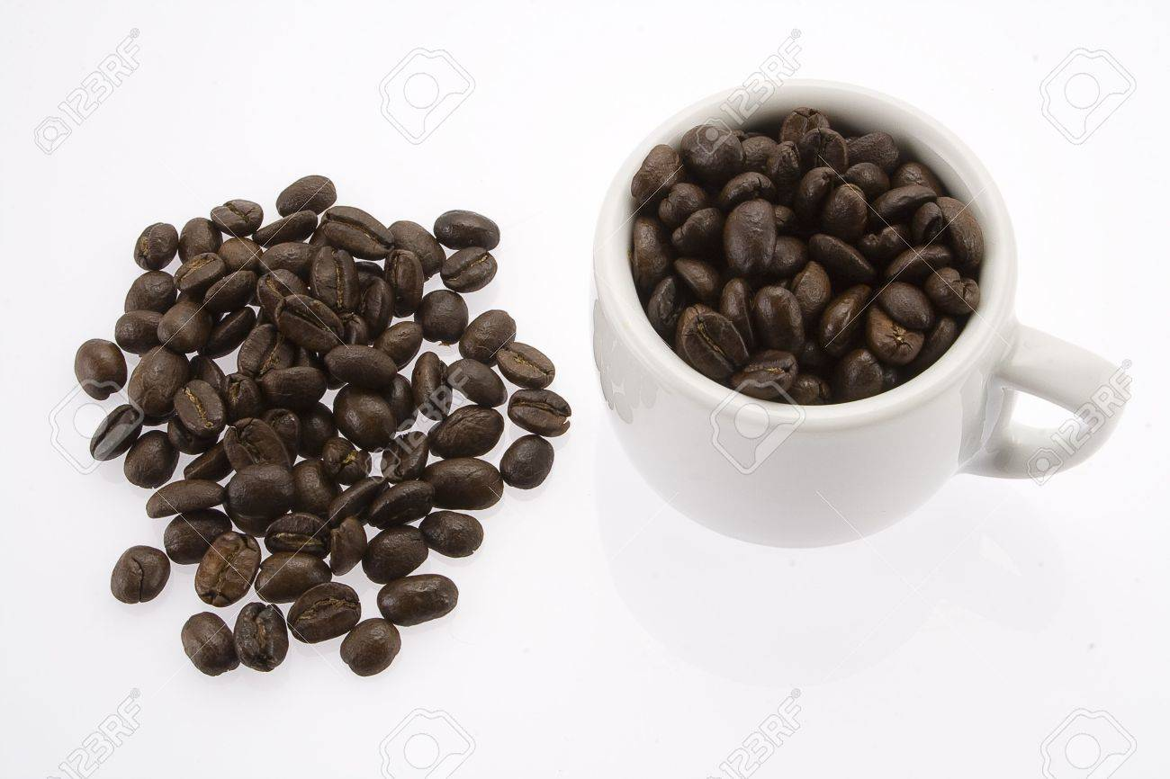 Cafee Stock Photo, Picture And Royalty Free Image. Image 3181675.