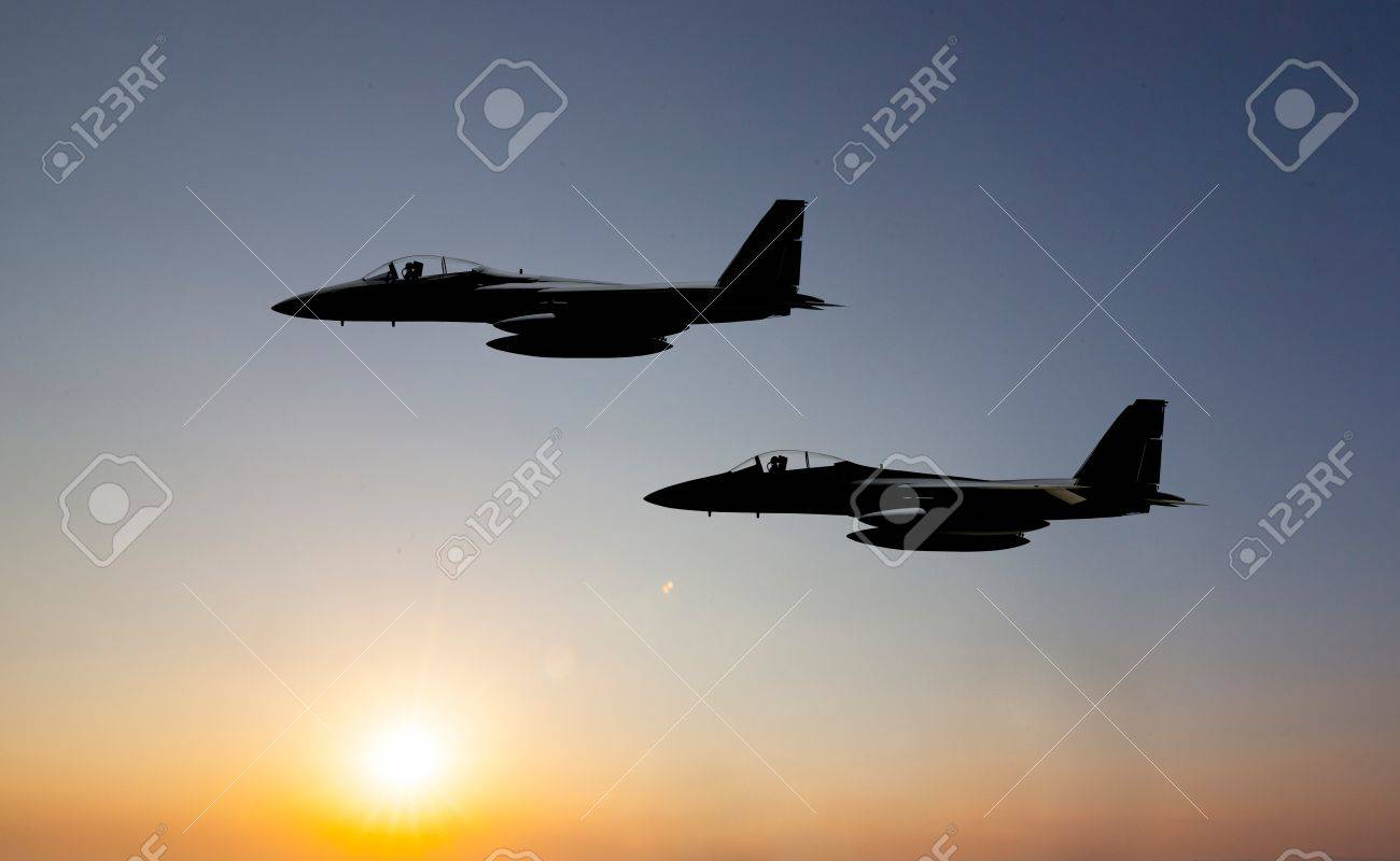 fighter jets stock photo picture and royalty free image image