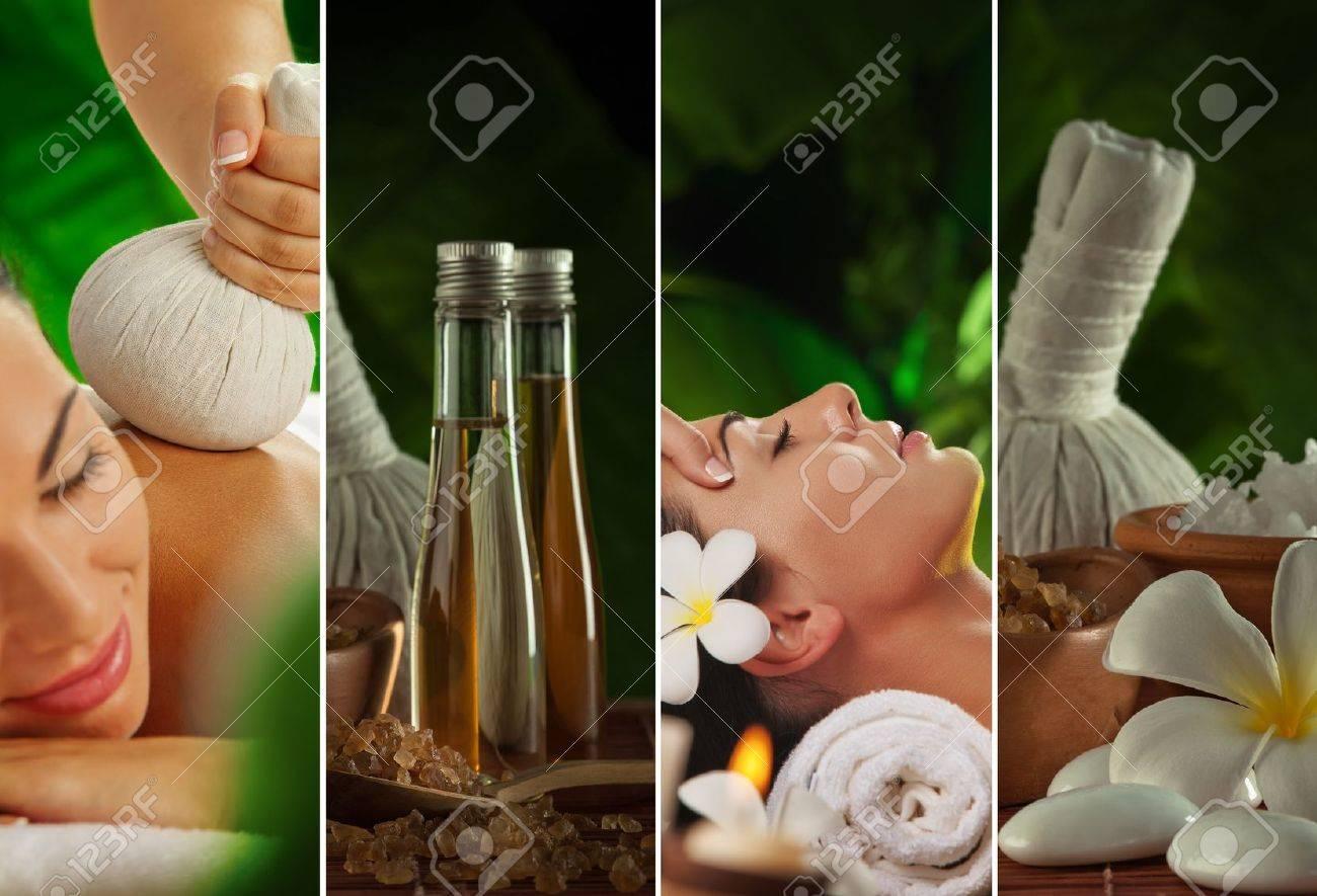 Симферополь тайский масаж 6 фотография