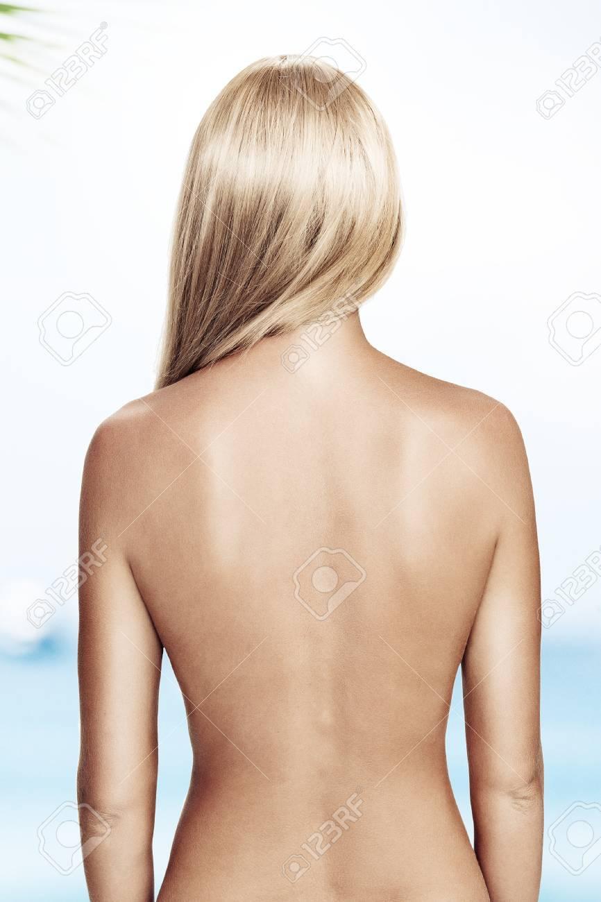 foto-vid-so-spini-golie