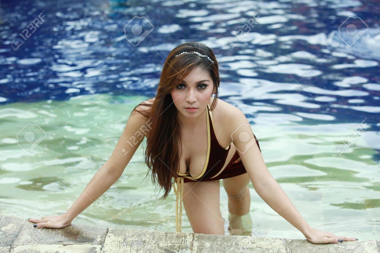 Pretty sexy