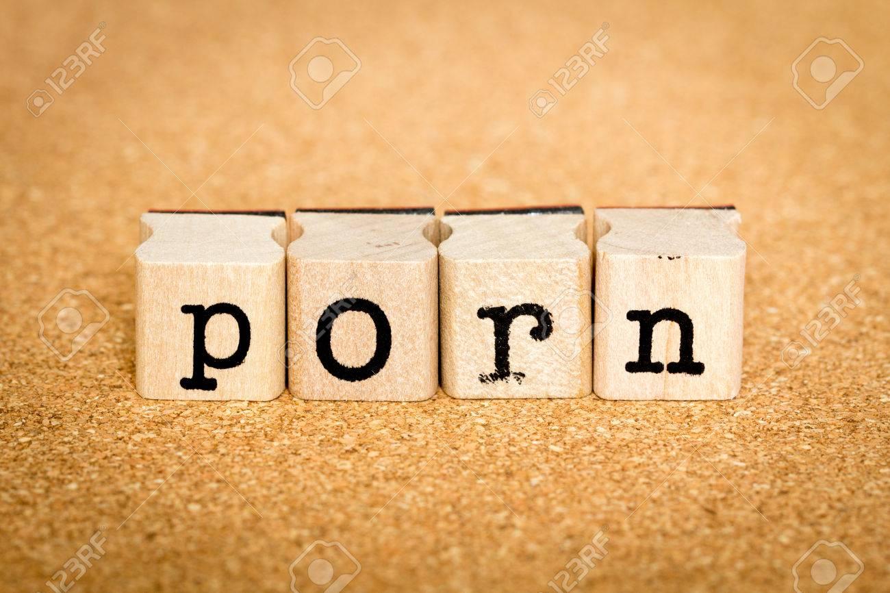 Fotografie porn, the nude girl chennai