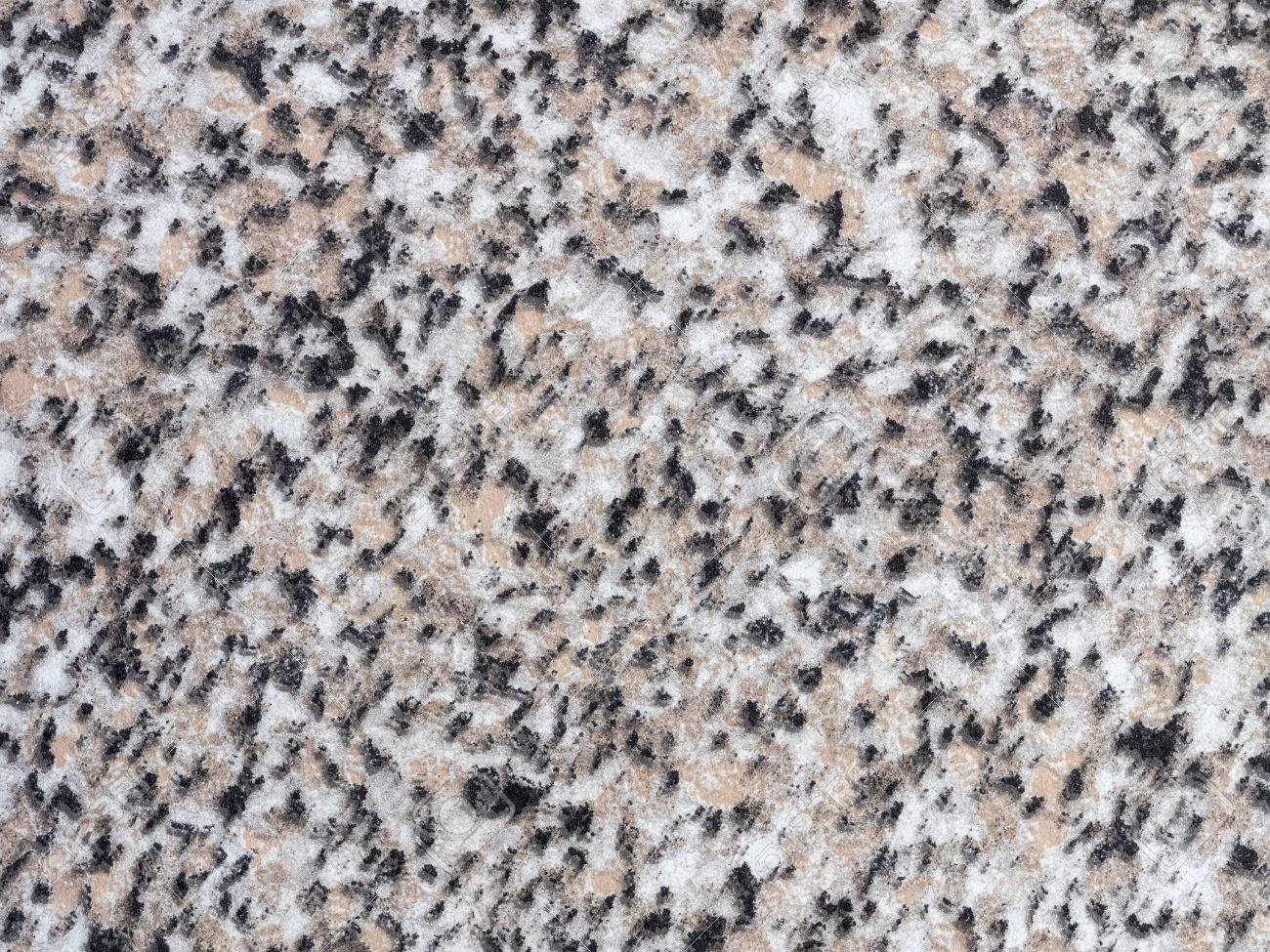 Table top texture - Stock Photo Stone Tabletop Texture Background