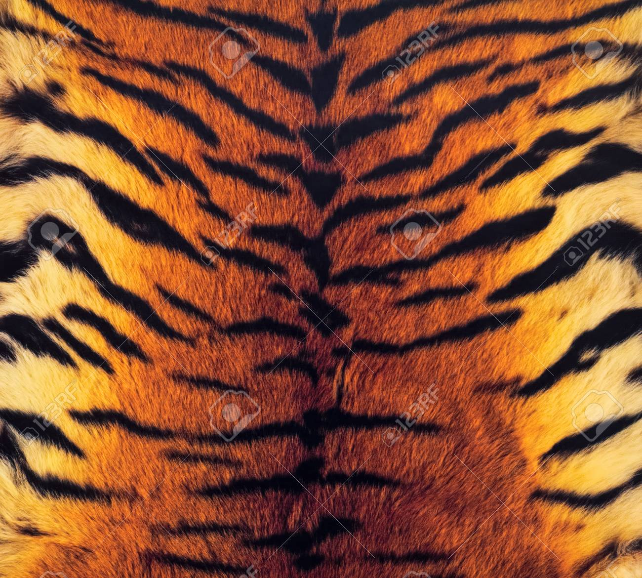 background image of the tiger s skin stock photo picture and