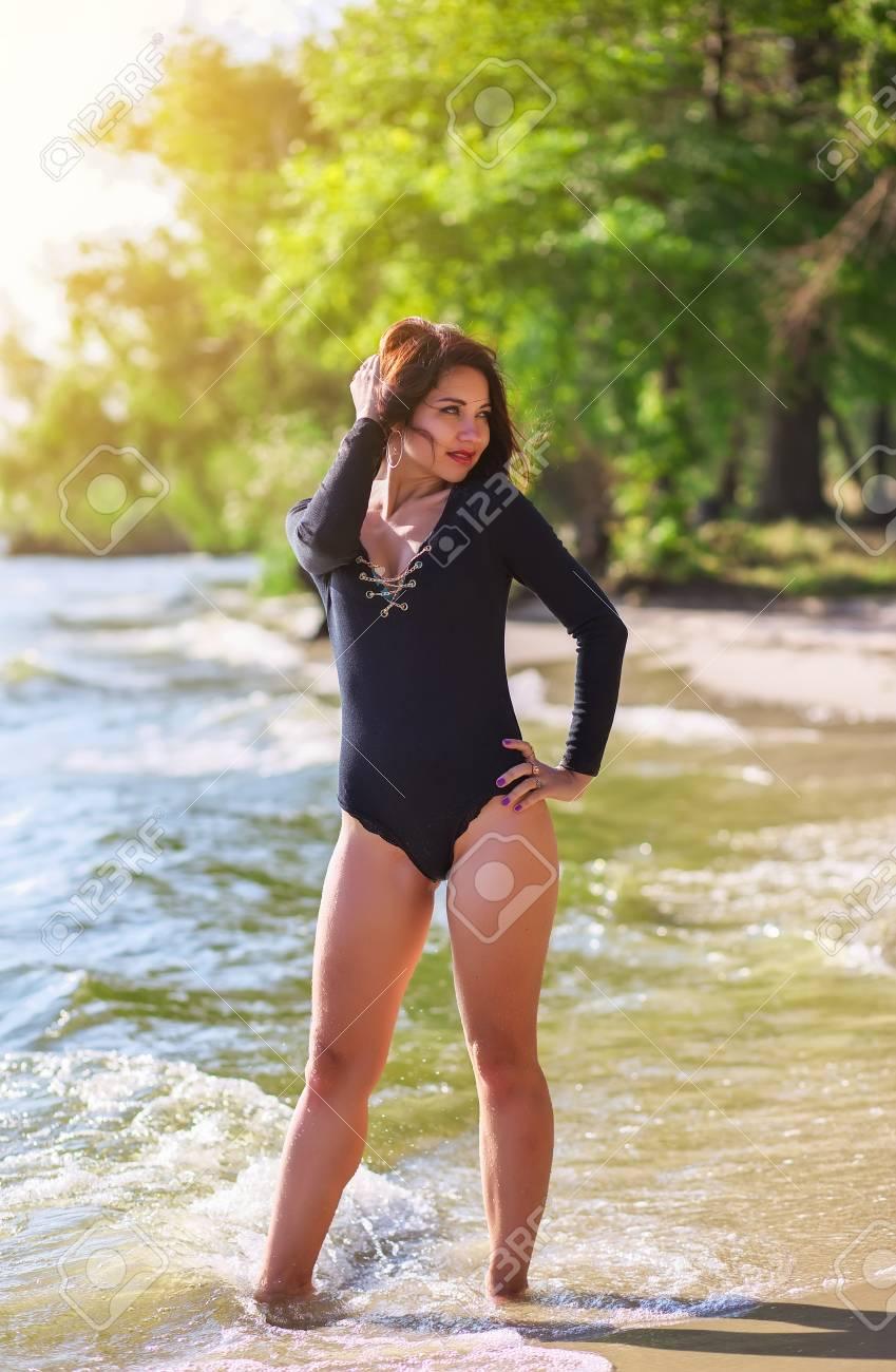 Lela star butt