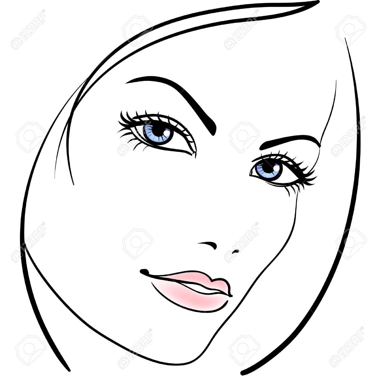 Beauty Woman2