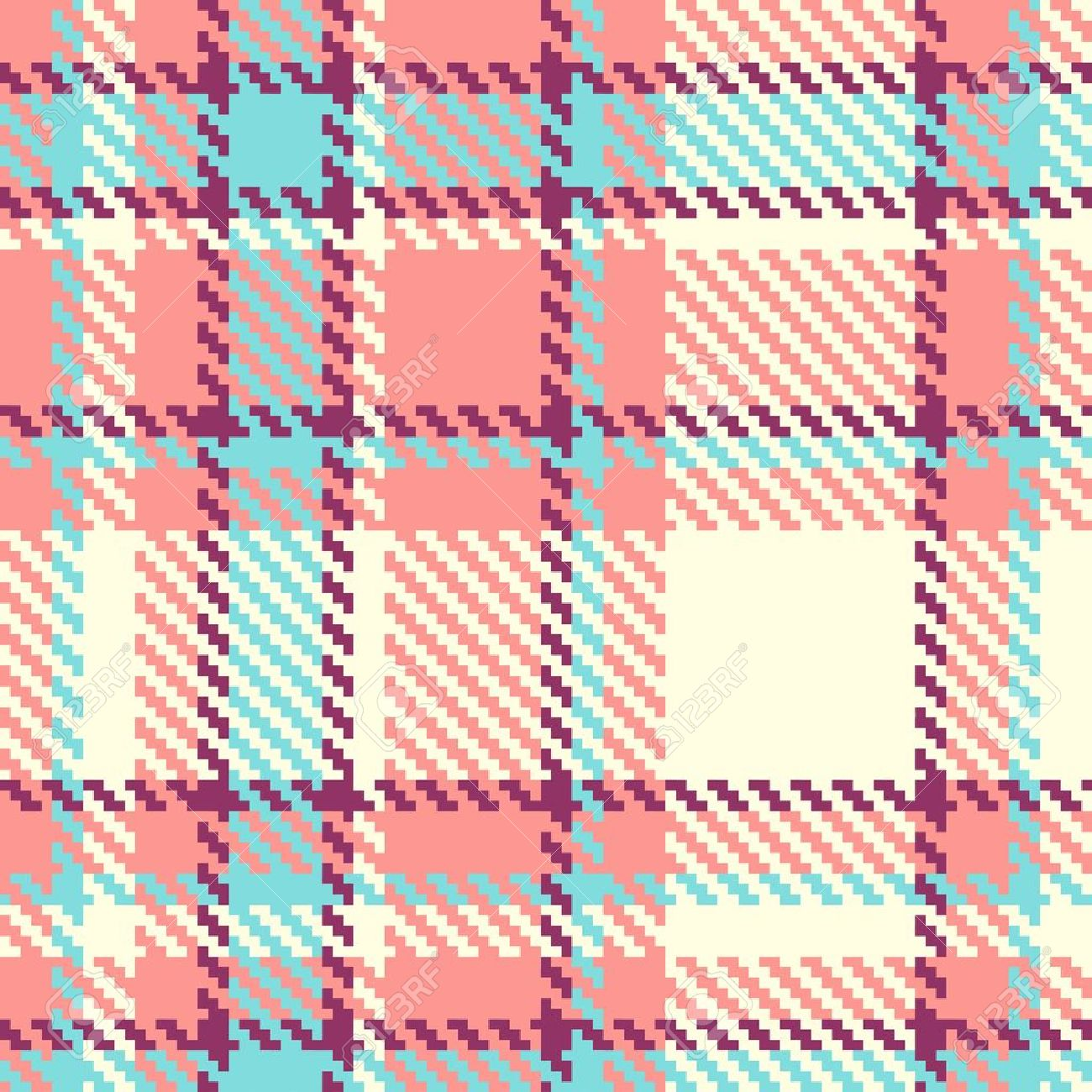 Tartan Pattern 11,428 tartan pattern cliparts, stock vector and royalty free