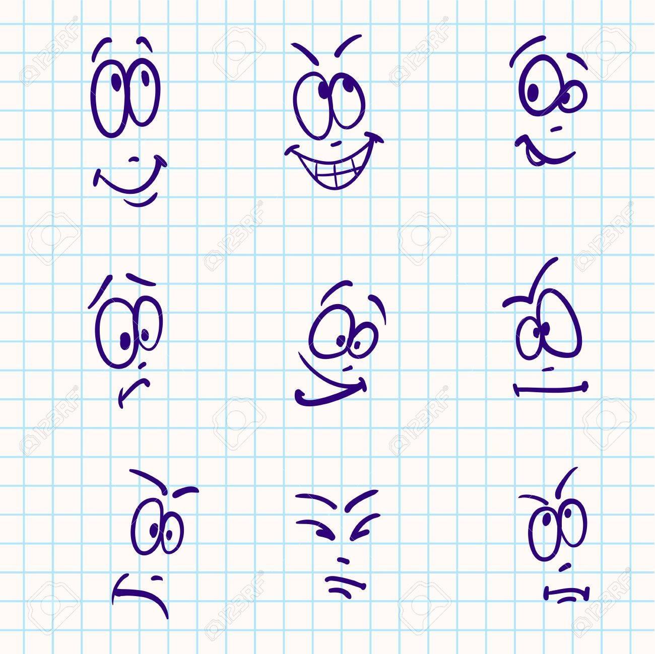 Что такое эякуяция на лицо 23 фотография