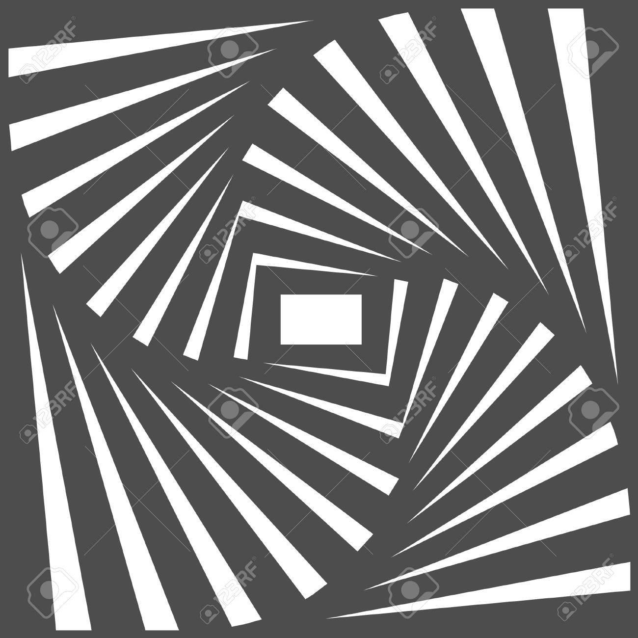 Groß Was Sind Optische Rahmen Bilder - Bilderrahmen Ideen - szurop.info