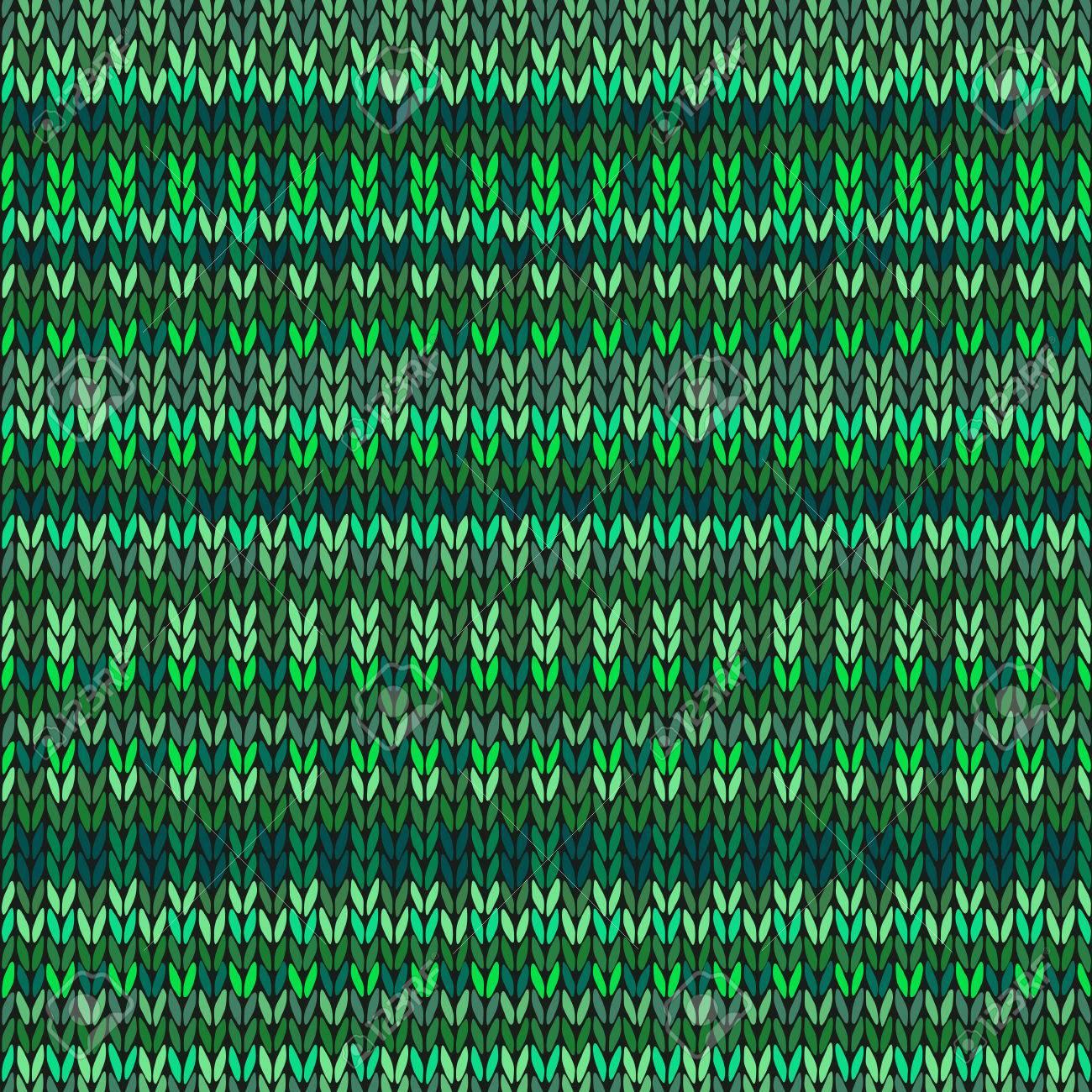 Fancy Strickmuster Programm Sketch - Decke Stricken Muster ...