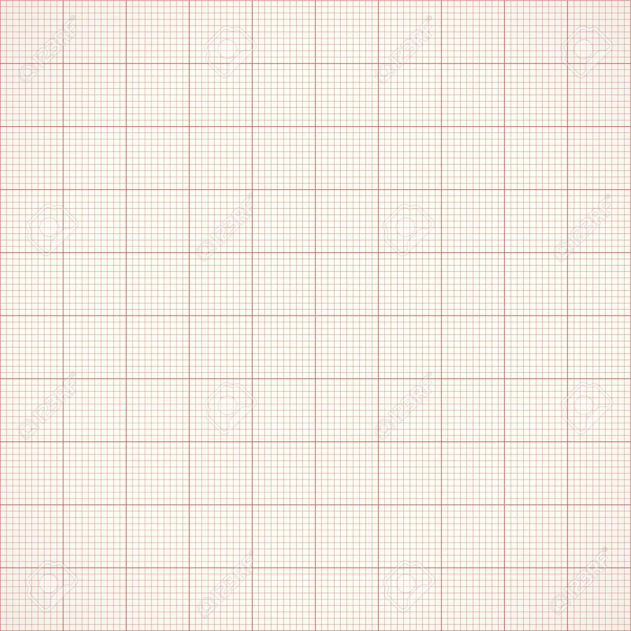 Grille Millimétrique Transparente Papier Millimétré Vector Ingénierie Papier De Couleur Noir Et Jaune Foncé