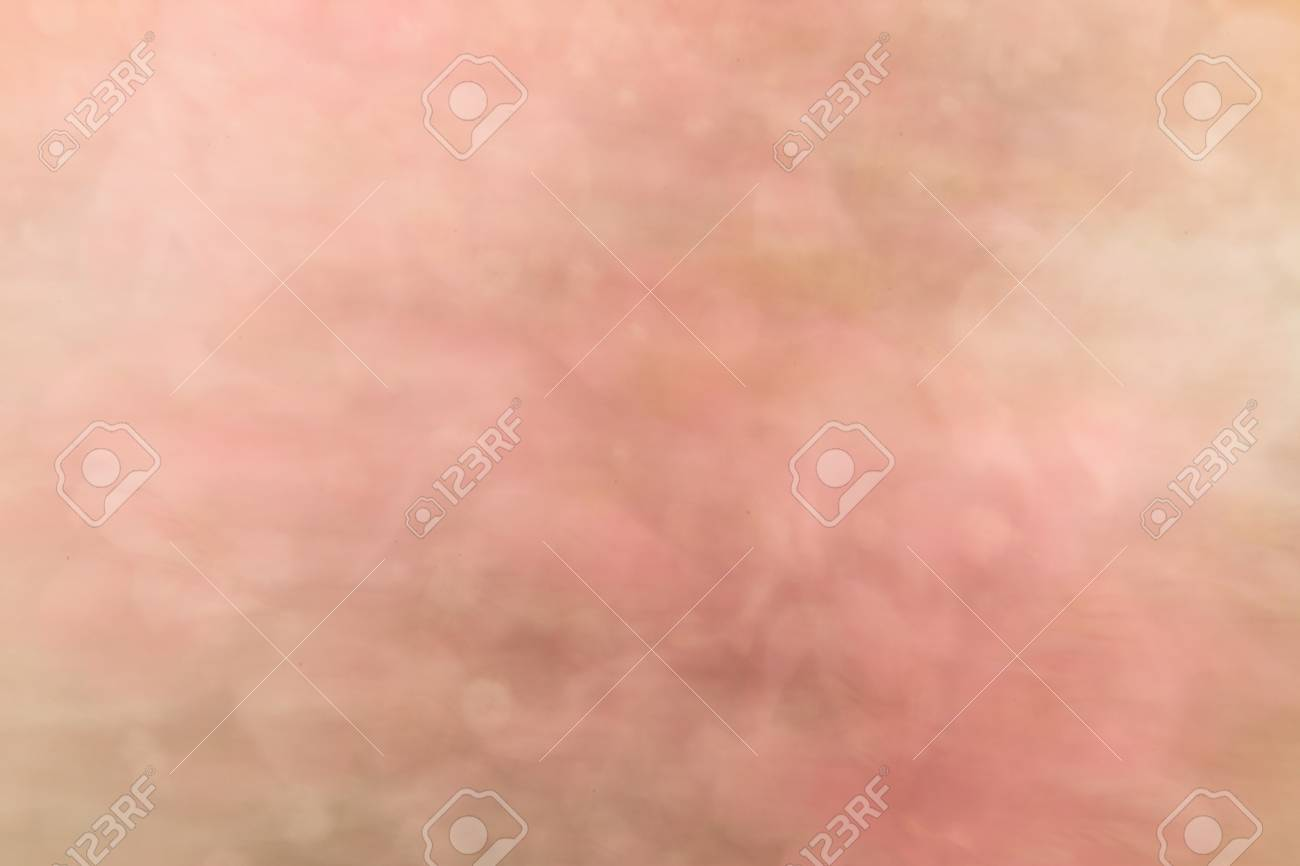 diffuse abstract background Stock Photo - 15195482