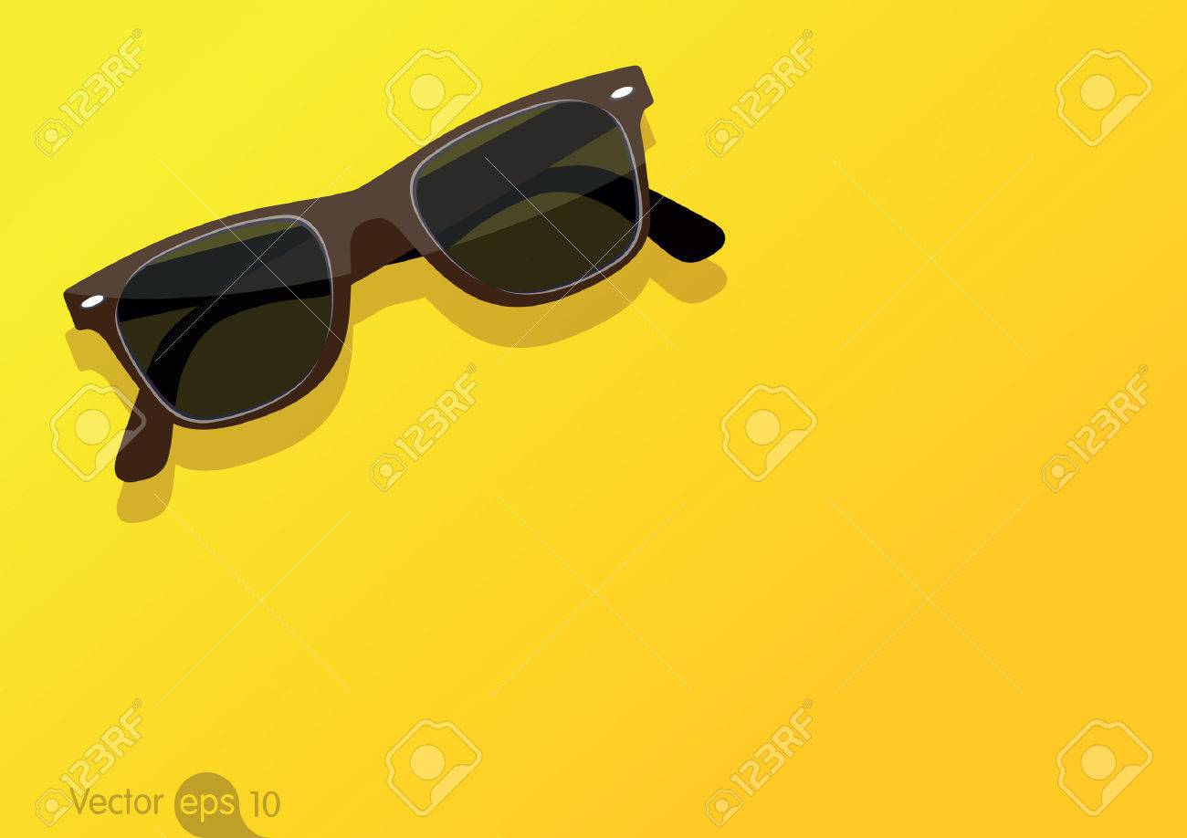 sunglasses - 50767851
