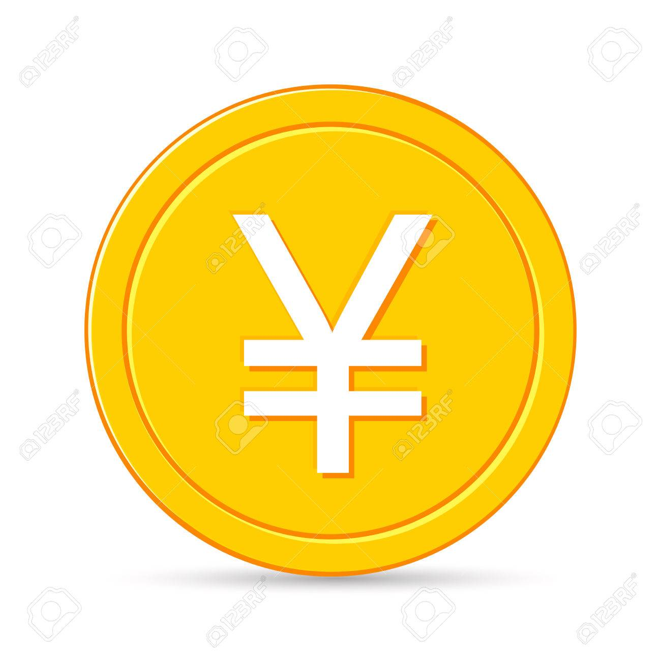 Japanese yen or chinese yuan currency symbol royalty free cliparts japanese yen or chinese yuan currency symbol stock vector 62127594 biocorpaavc