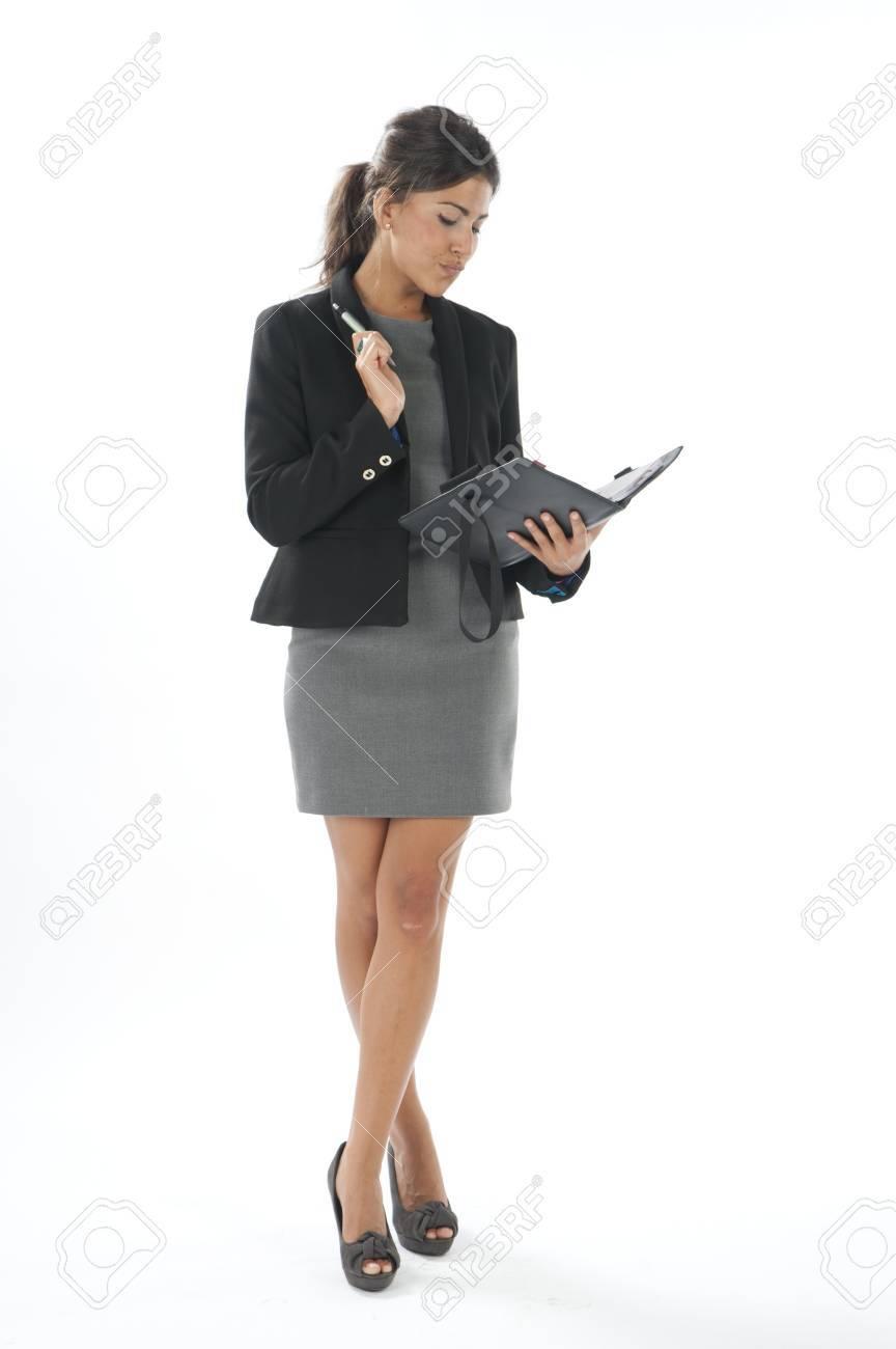 cherche femme chef d entreprise site rencontre gratuit normandie