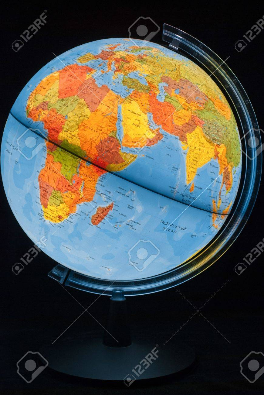 https://previews.123rf.com/images/esvetleishaya/esvetleishaya1304/esvetleishaya130400056/19208627-illuminated-globe.jpg
