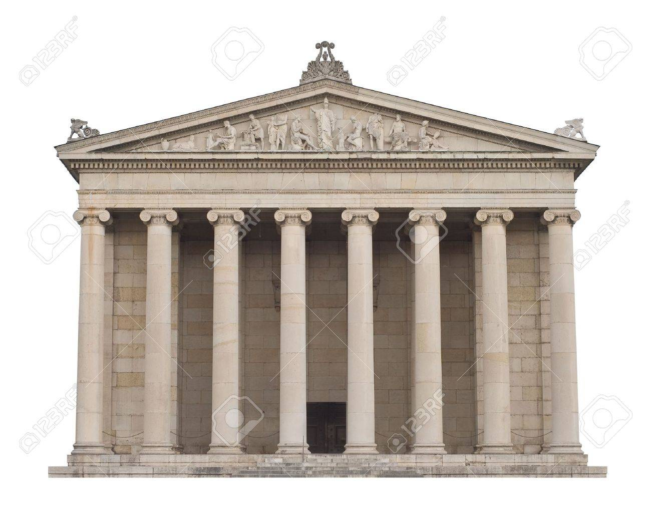 images about greek architecture on pinterest   classical         greek architecture