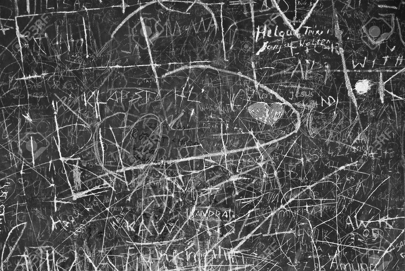 Graffiti wall black - Jpg 1300x870 Black Graffiti Wall Background