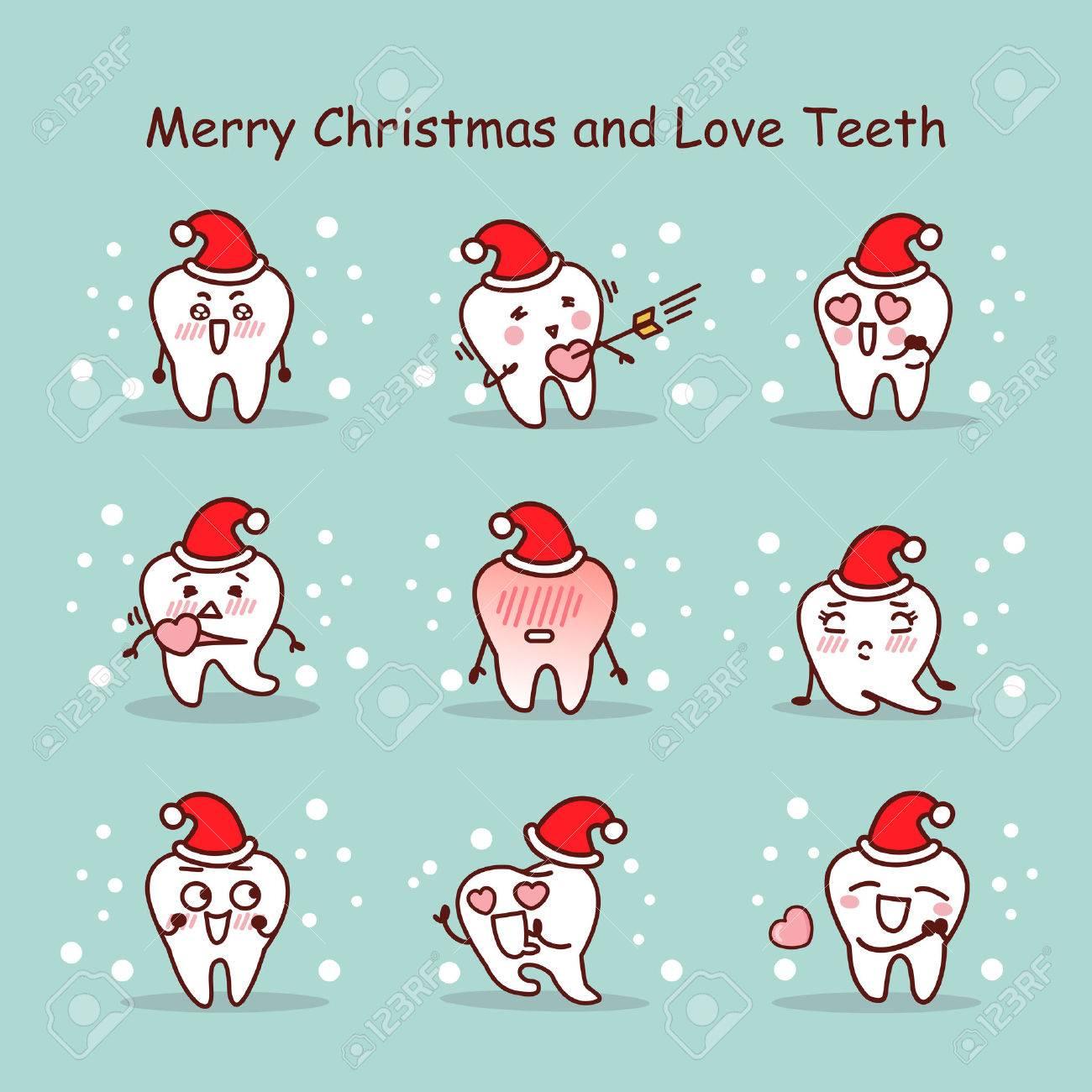 Frohe Weihnachten Liebe.Stock Photo