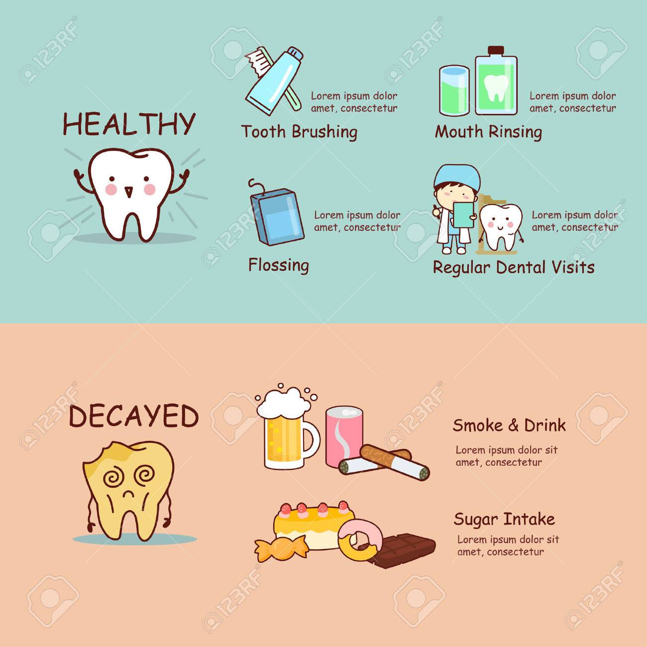 70274401-infographics-of-health-dental-c