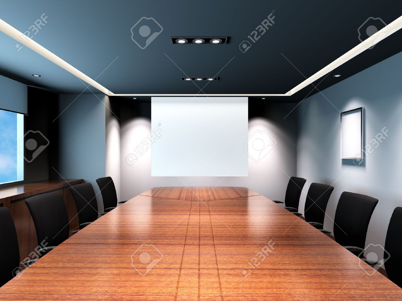office meeting room. office meeting room stock photo 15750910 i