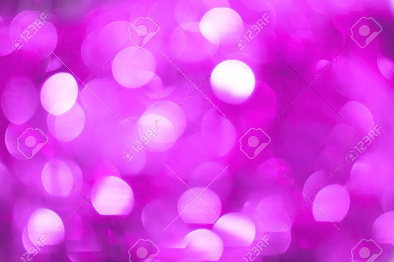 Navidad De Fondo Rojo De Color Violeta Vibrand Simple Y Hermoso útil Para Hacer Unas Tarjetas De Felicitación Y Usando Como Fondo Para La Web Para