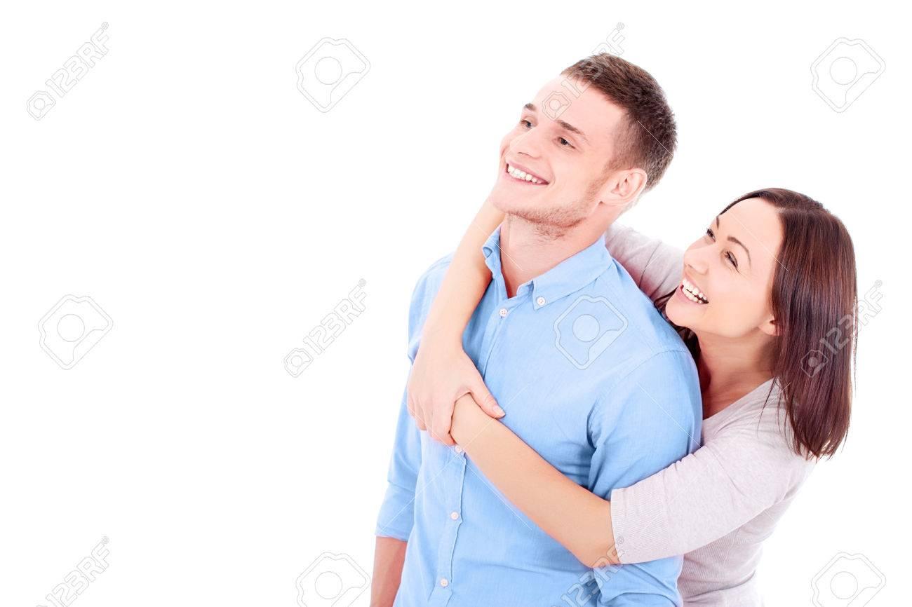 man dating ook al getrouwd