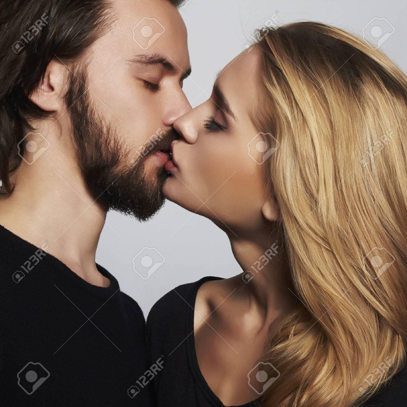 Die größte Online-Dating-Seite der Welt