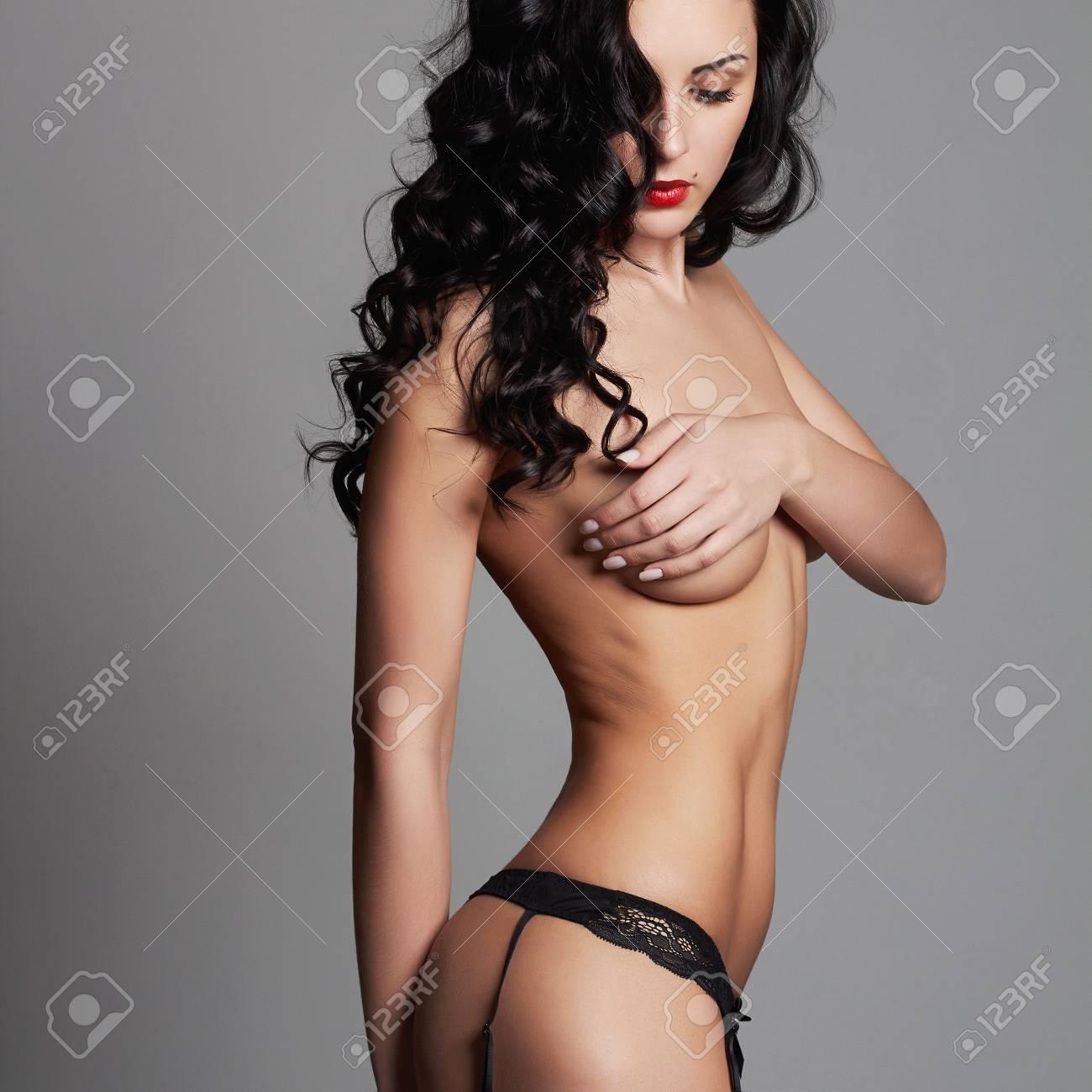 Www xxx free sex porn com