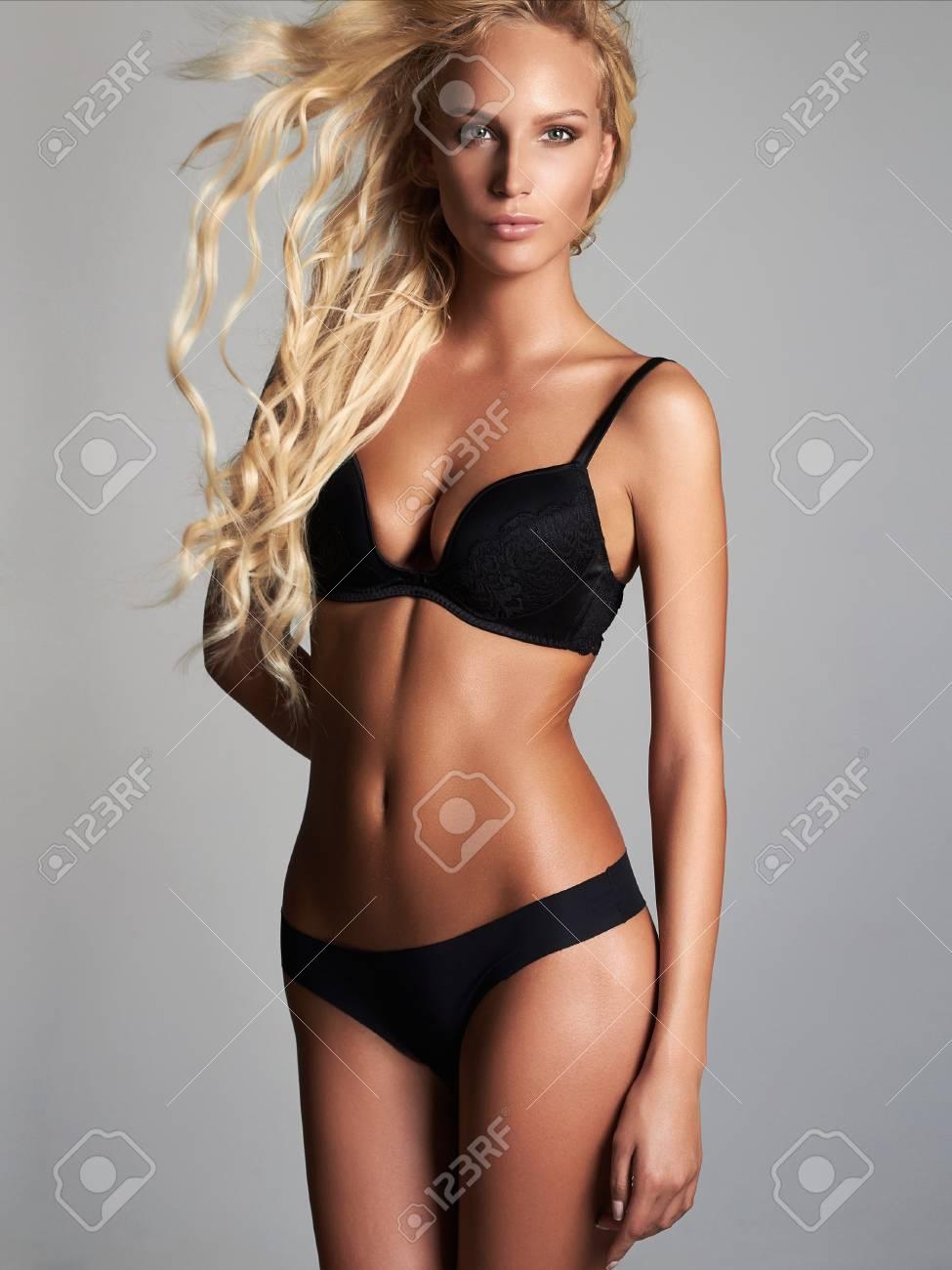 Nude models alabama huntsville