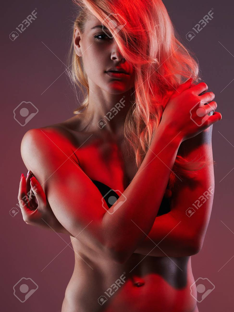 Porno fuck philipines girl