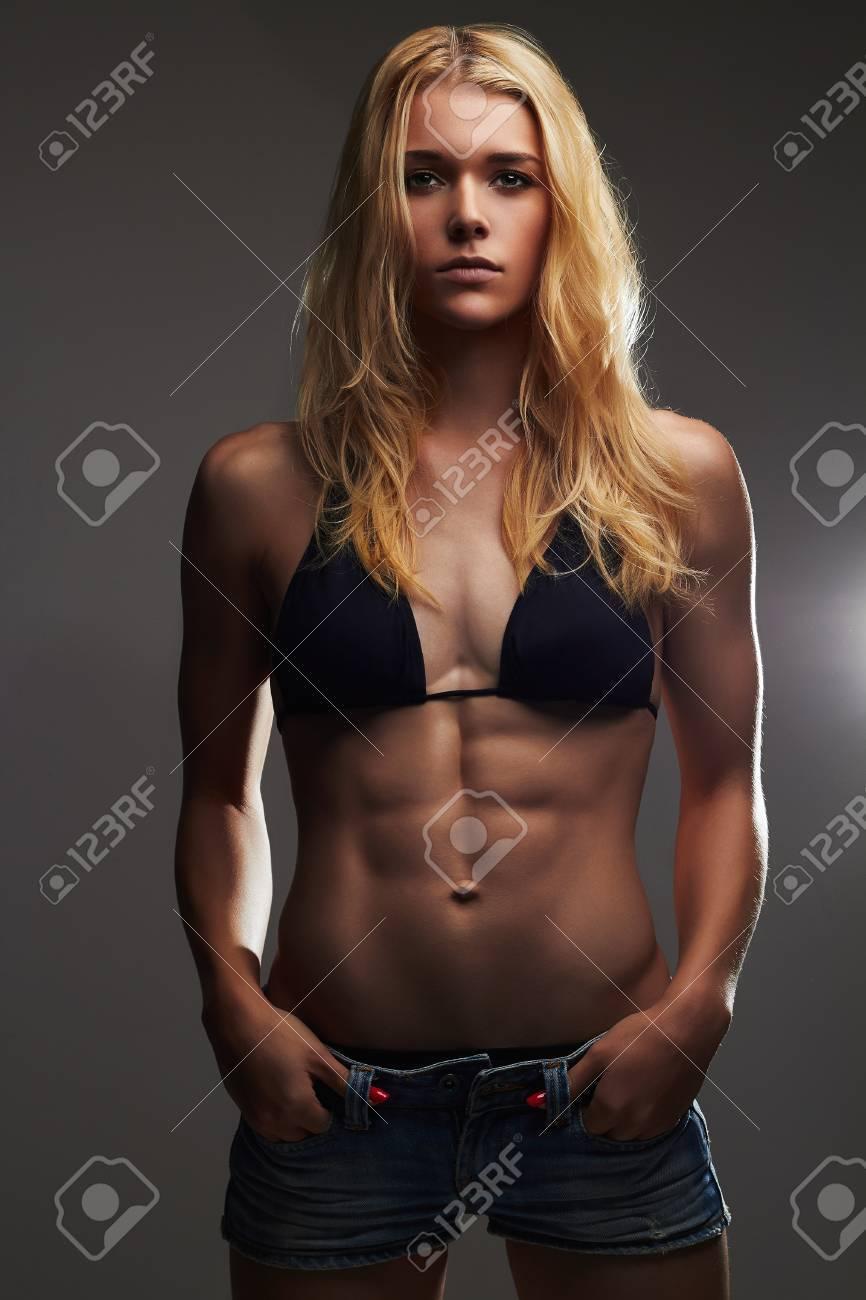 Health sex position