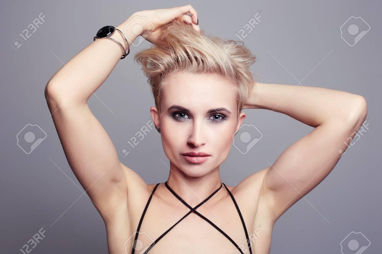 Lesbian vintage pictures
