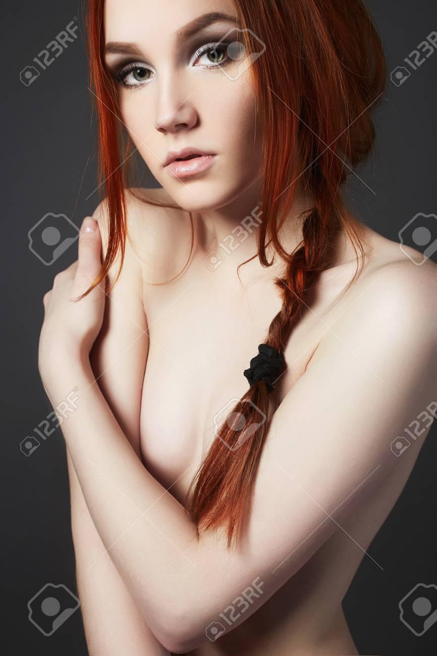 Shanghai girl fakes nude