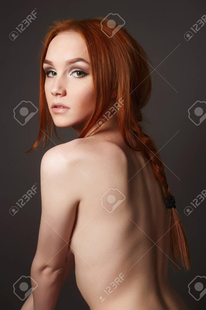 denim jean porn