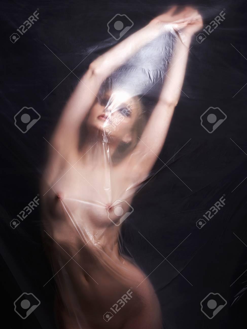 Flavor flav naked pics