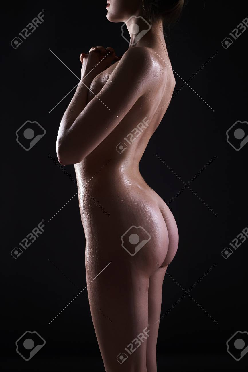 Hailey havoc topless gif
