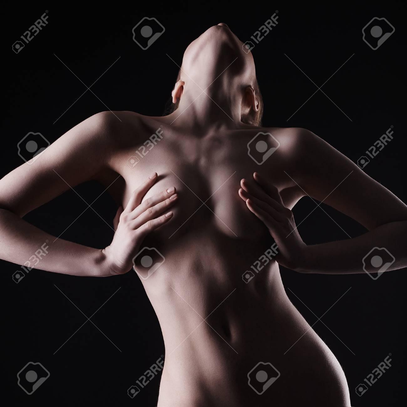 young female nudist sex black sex com
