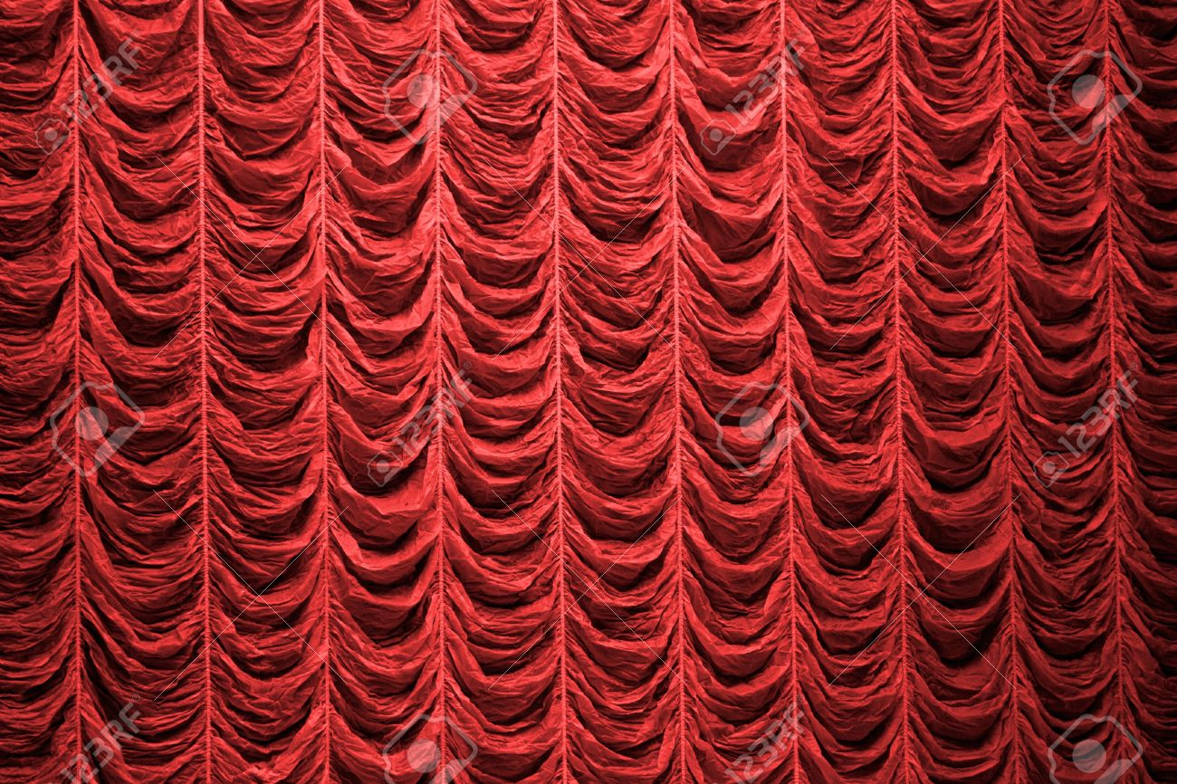 White curtain texture - Curtains Texture Red Curtains Texture Red Curtain Background Texture Stock Photo 15840860