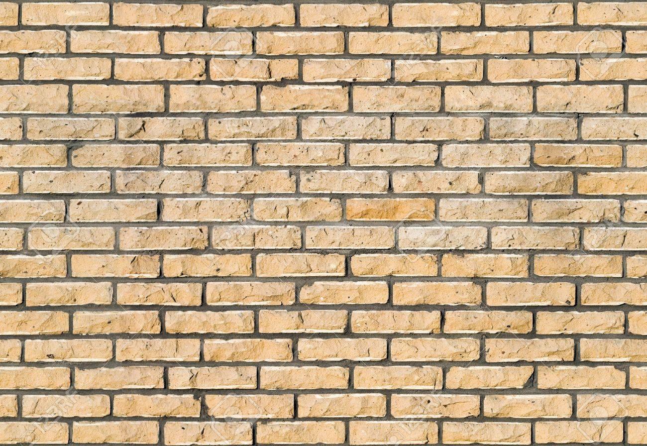 Fine Decorative Garden Wall Bricks Motif - The Wall Art Decorations ...