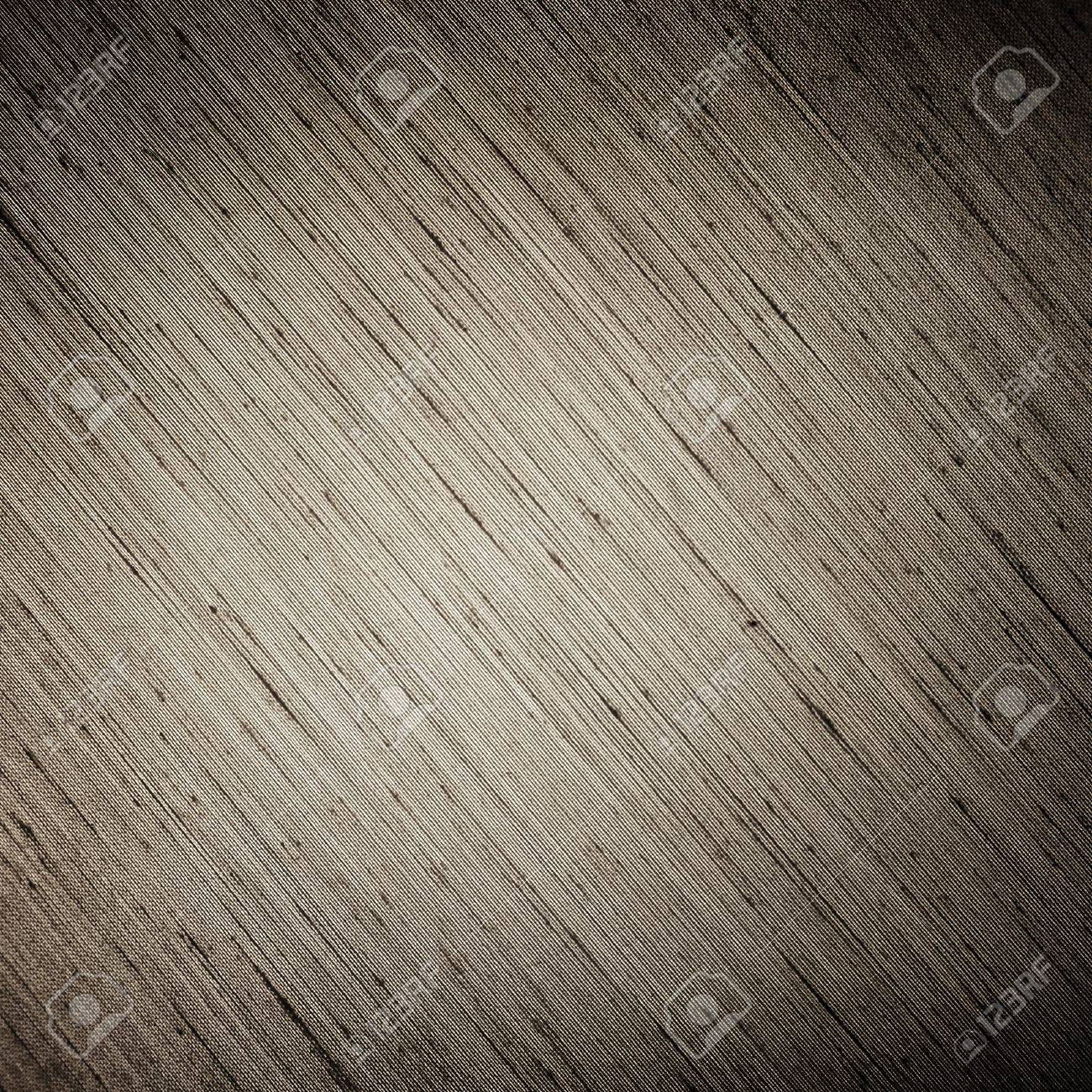Closeup detailed canvas abstract background texture Stock Photo - 15841270