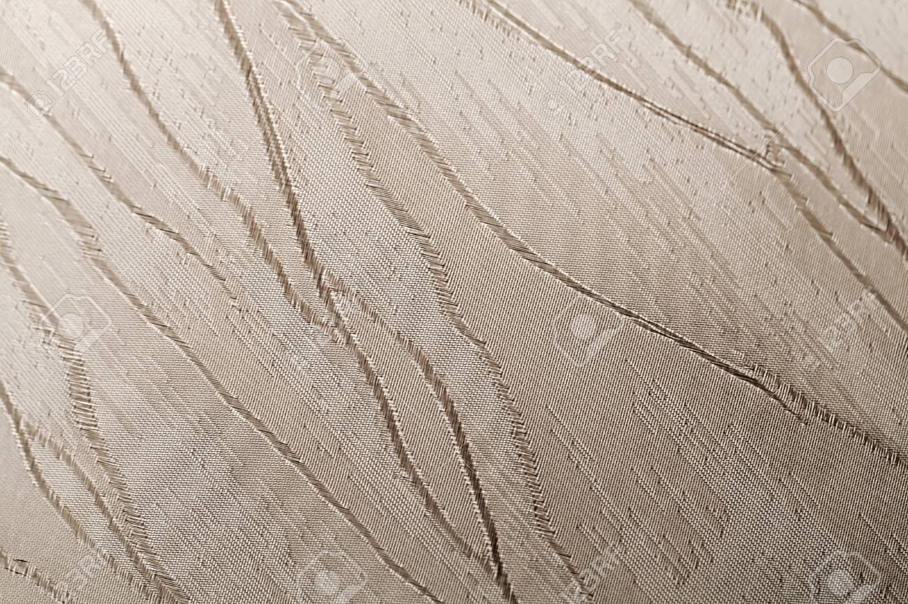 Closeup detailed canvas abstract background texture Stock Photo - 17117906