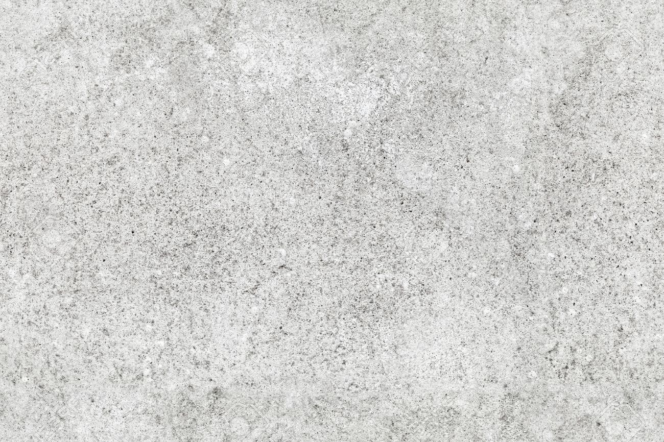 light gray rough concrete wall seamless background photo texture stock photo 23310840