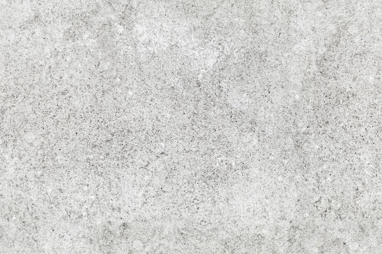 Grigio chiaro muro grezzo in cemento sfondo senza soluzione di