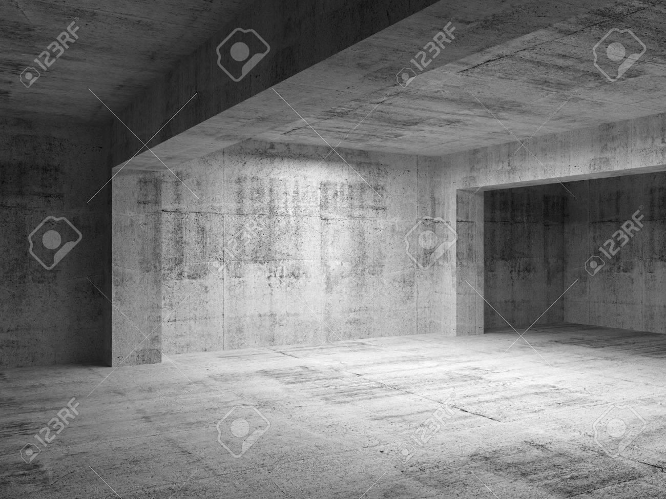 Dark Concrete Floor Texture concrete floor texture stock photos. royalty free concrete floor