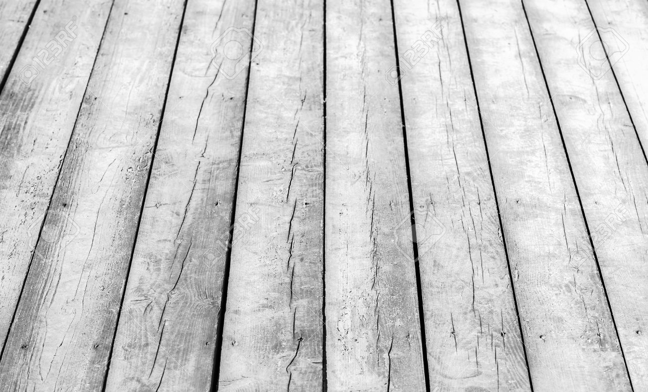 Wooden floor background photo texture with perspective Stock Photo    29172784. Wooden Floor Background Photo Texture With Perspective Stock Photo