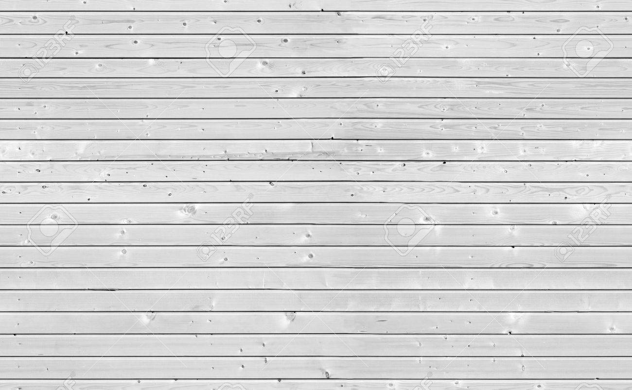 White Texture Seamless Background Seamless Background Texture of