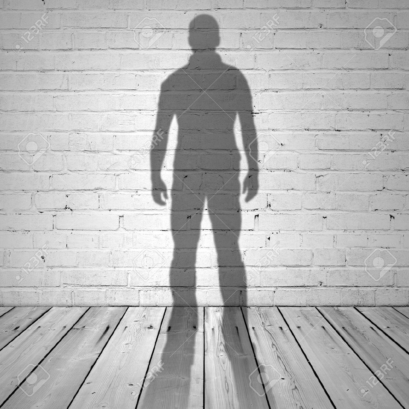 Risultati immagini per ombra