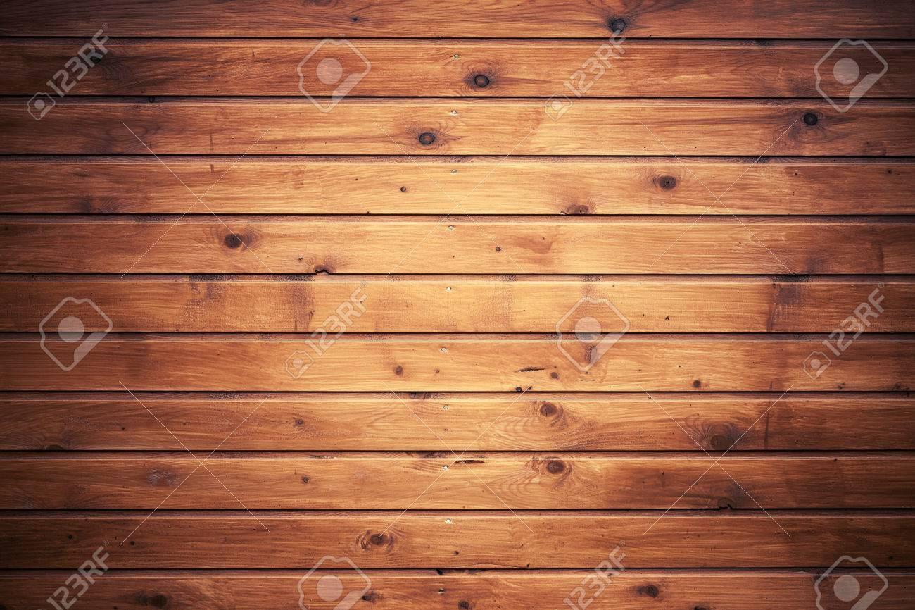 Rivestimenti In Legno Da Parete texture di sfondo di parete in legno incolore naturale è costituito da  pannelli di rivestimento. foto con la scenetta e vintage effetto tonico